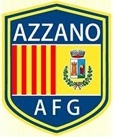 azzano afg