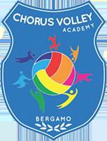 Chorus volley
