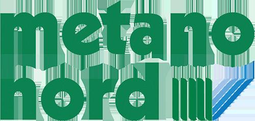 metano nord